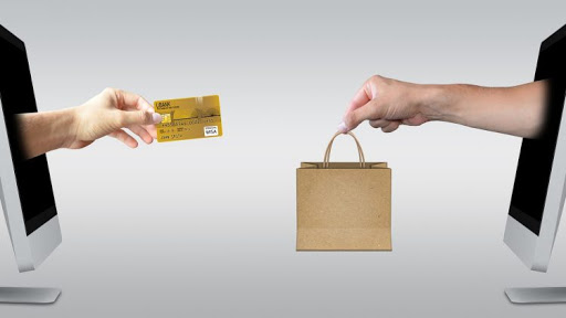The Best Features of Online Shopping